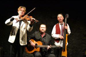 andy-lawrenson-trio-4